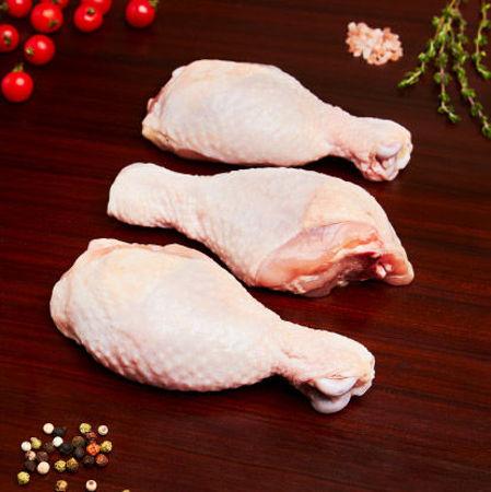 Imagen para la categoría Pollo