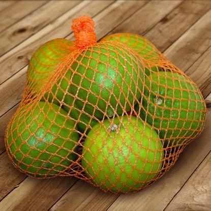 Imagen de LIMON TAHITI MALLA 1 KG