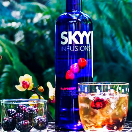 Imagen para la categoría Bebidas Alcoholicas